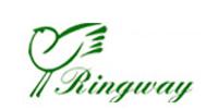 эл.пиано Ringway